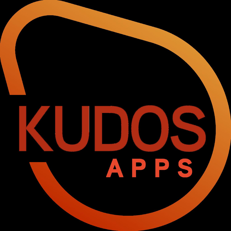Kudos Apps